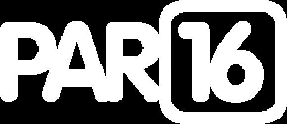 PAR16